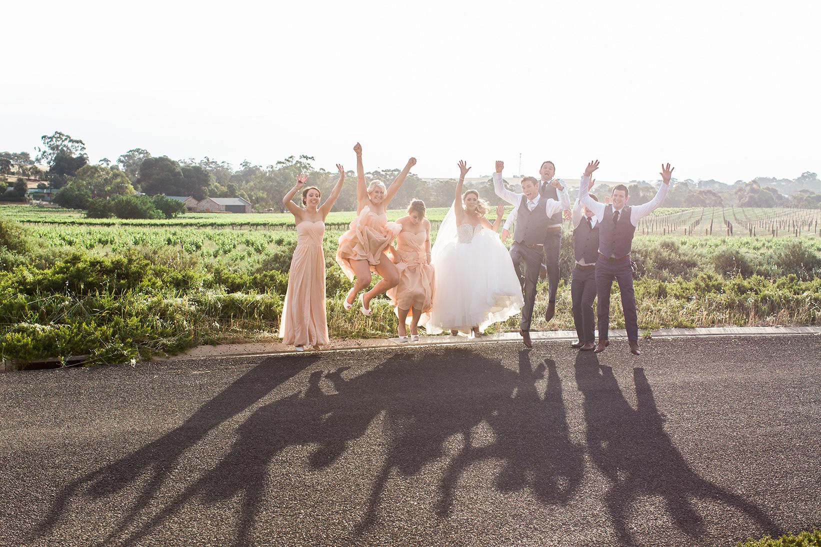 Stunning Tanunda Wedding 061.jpg