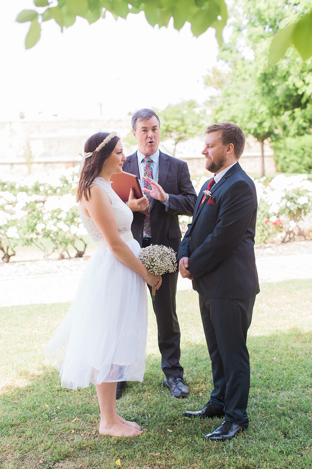 Beautiful Little Elopement 006.jpg