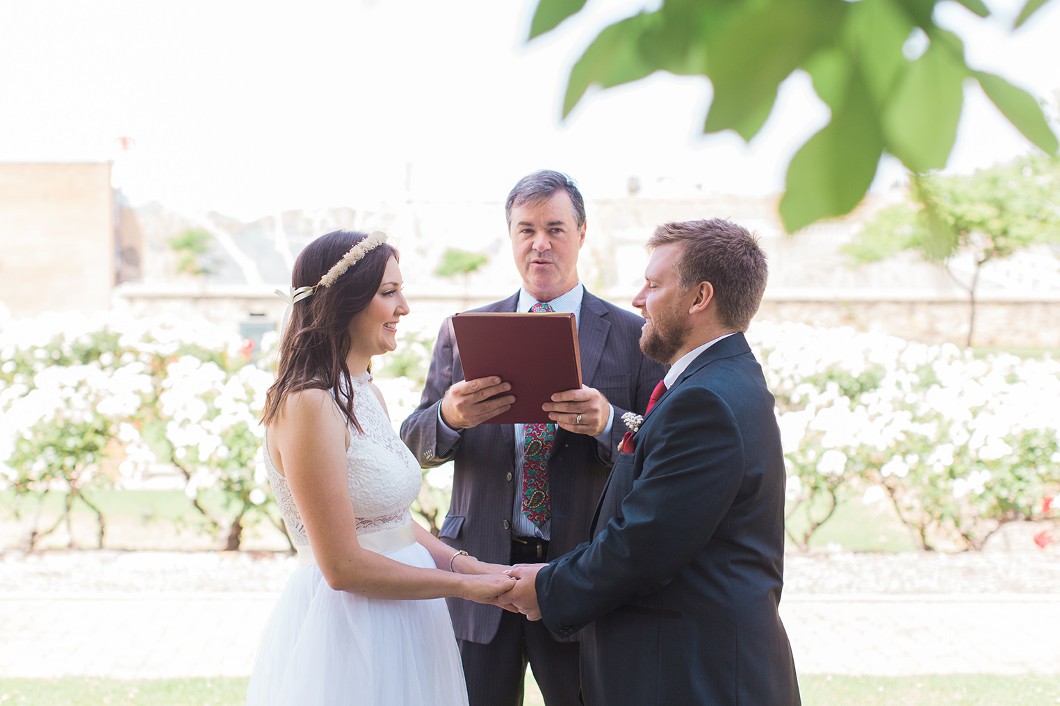 Beautiful Little Elopement 012.jpg