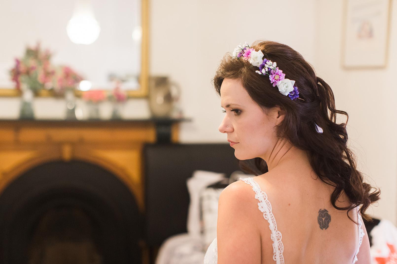 Perfect Willunga Wedding 07.jpg