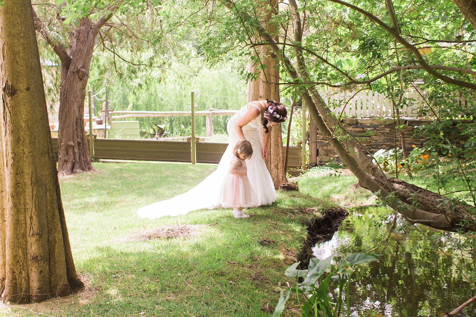 Perfect Willunga Wedding 09.jpg