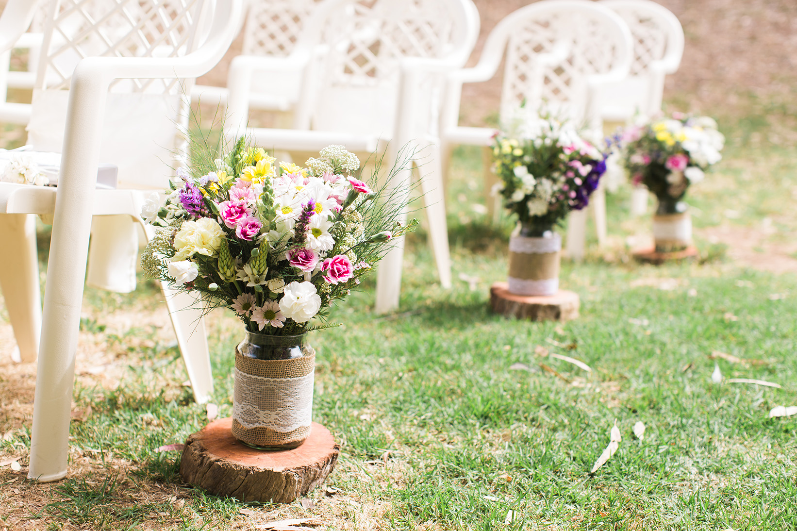 Perfect Willunga Wedding 18.jpg