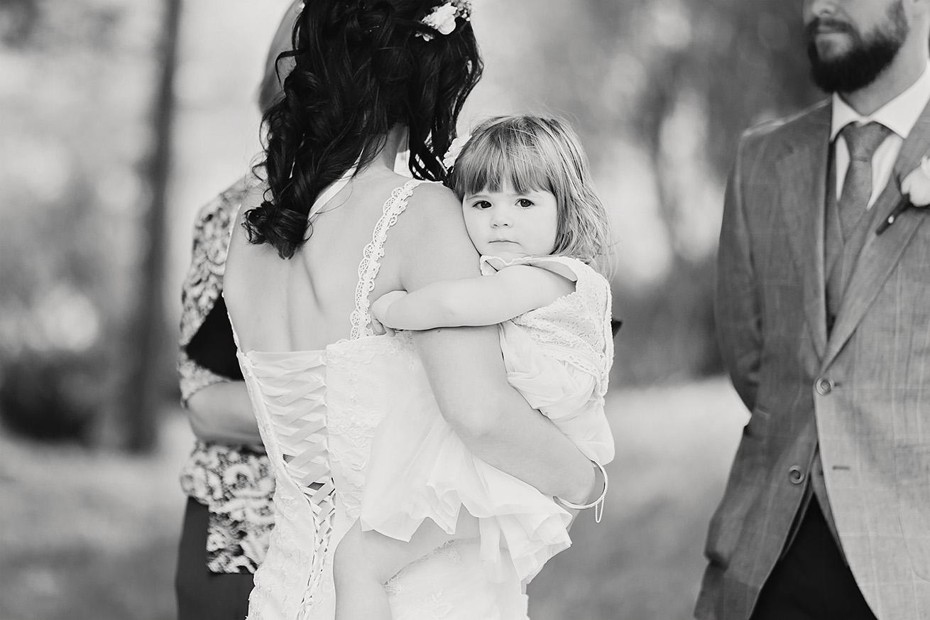 Perfect Willunga Wedding 24.jpg