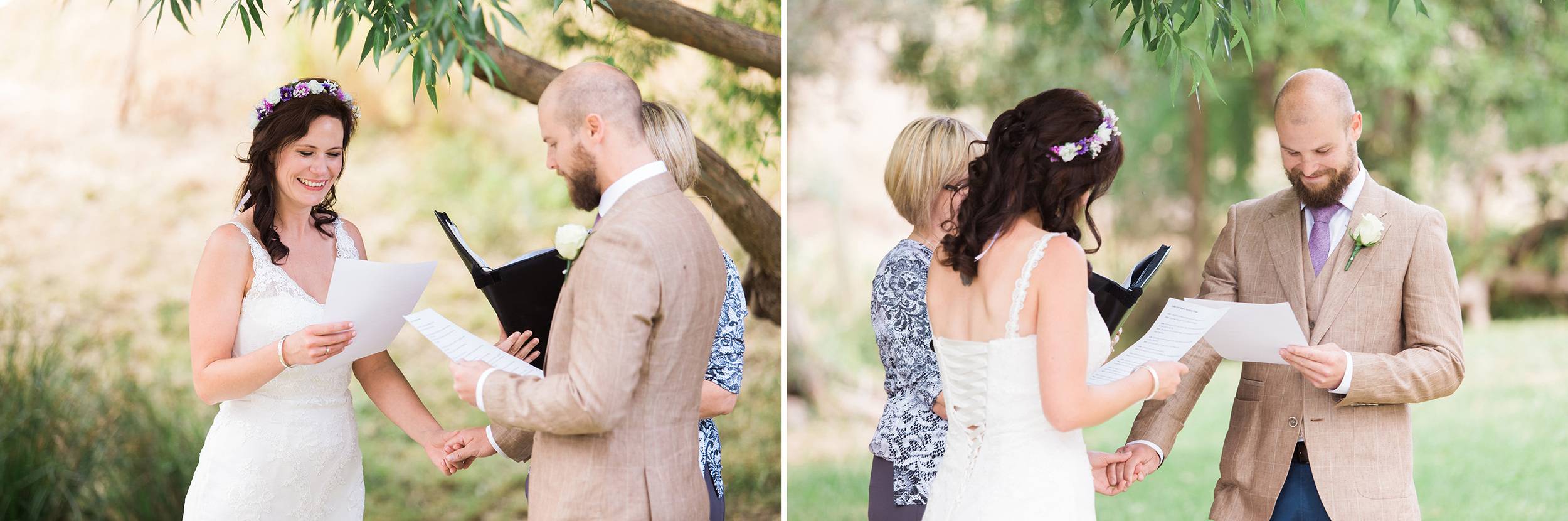 Perfect Willunga Wedding 25.jpg