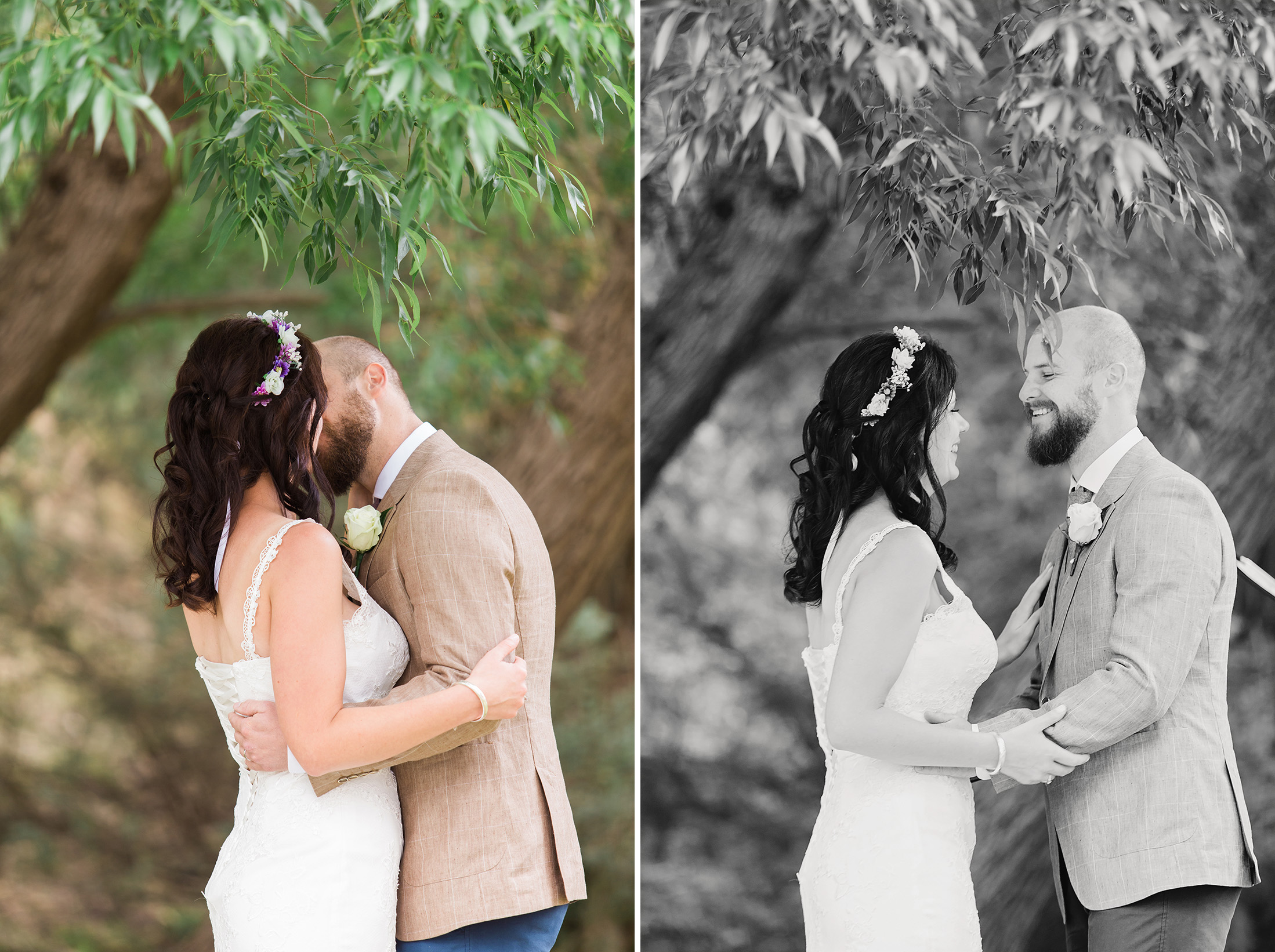 Perfect Willunga Wedding 27.jpg