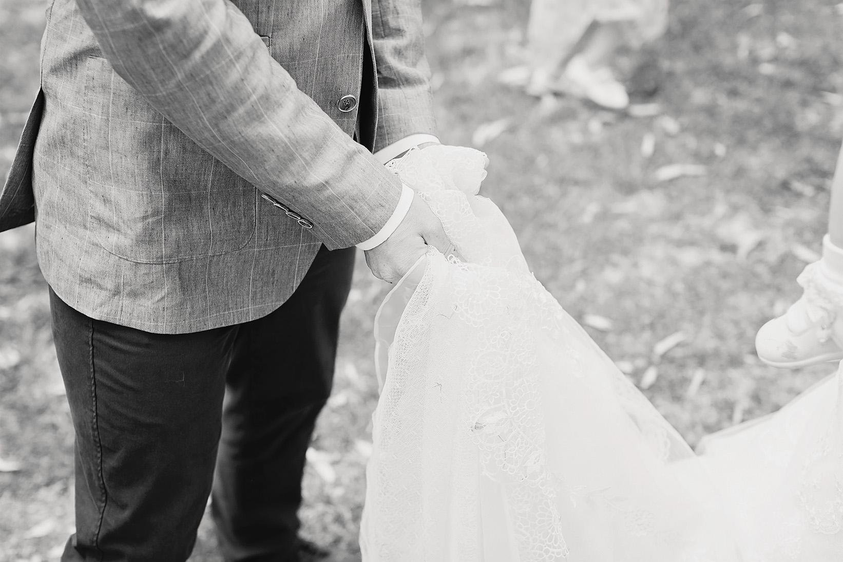 Perfect Willunga Wedding 31.jpg