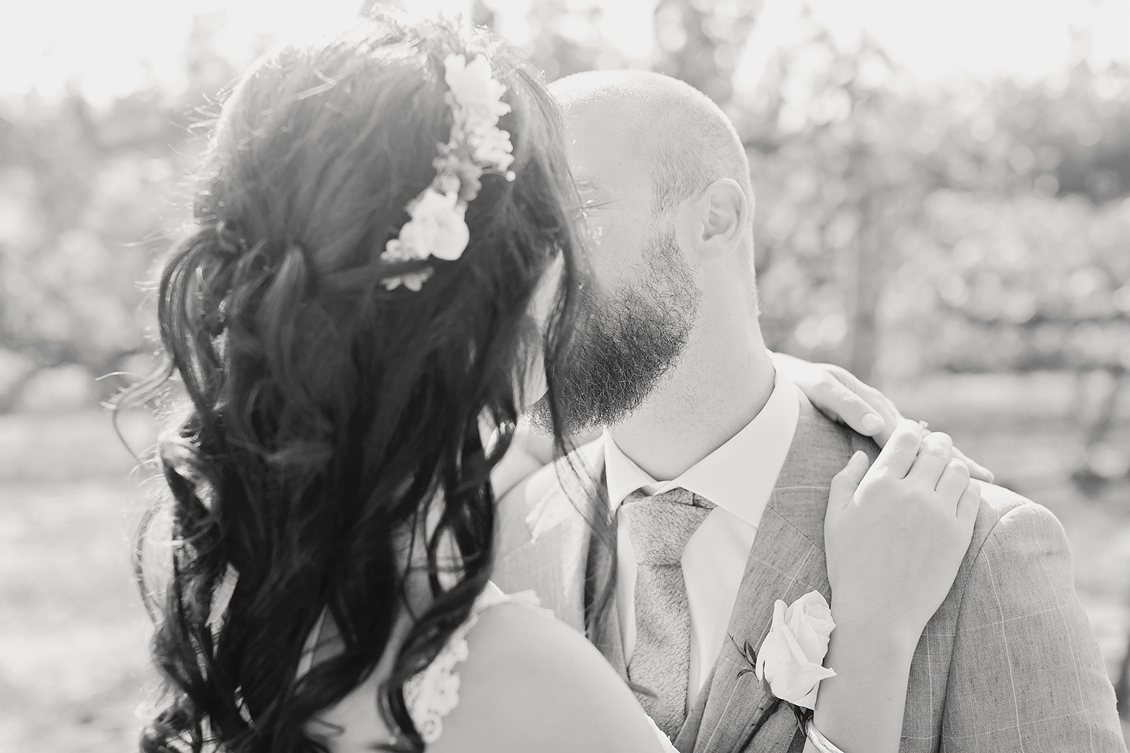 Perfect Willunga Wedding 39.jpg