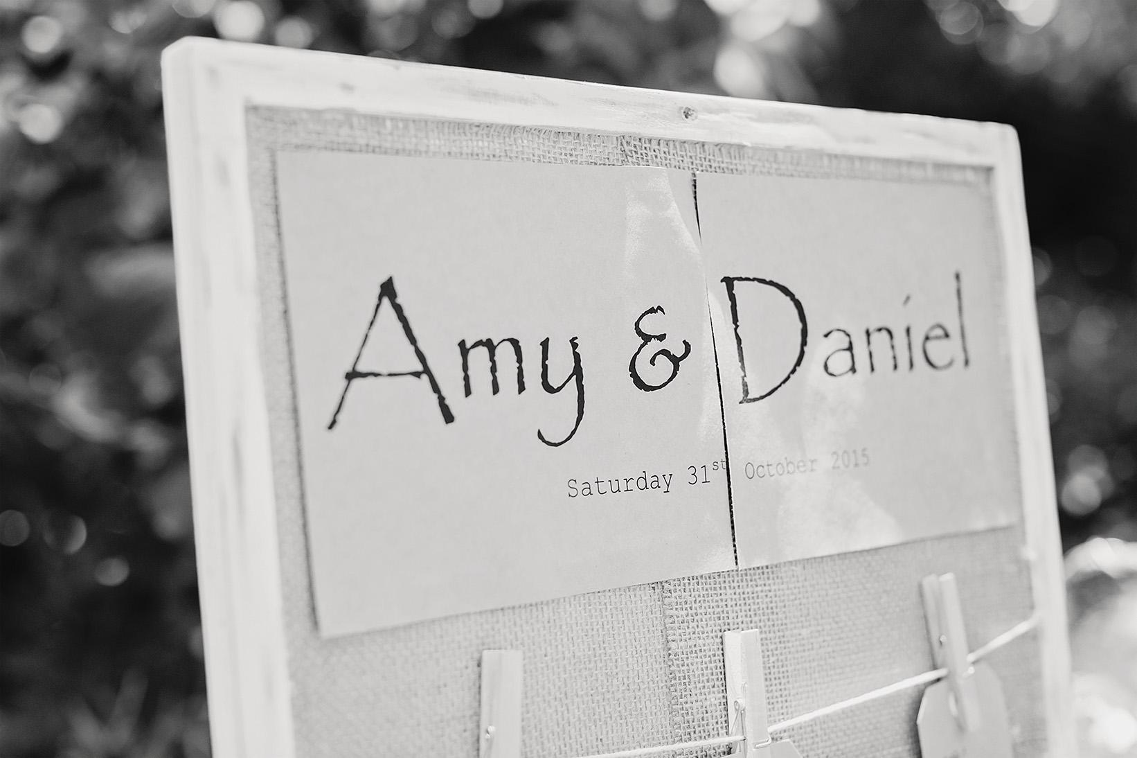 Darling Backyard Wedding Stirling 07.jpg
