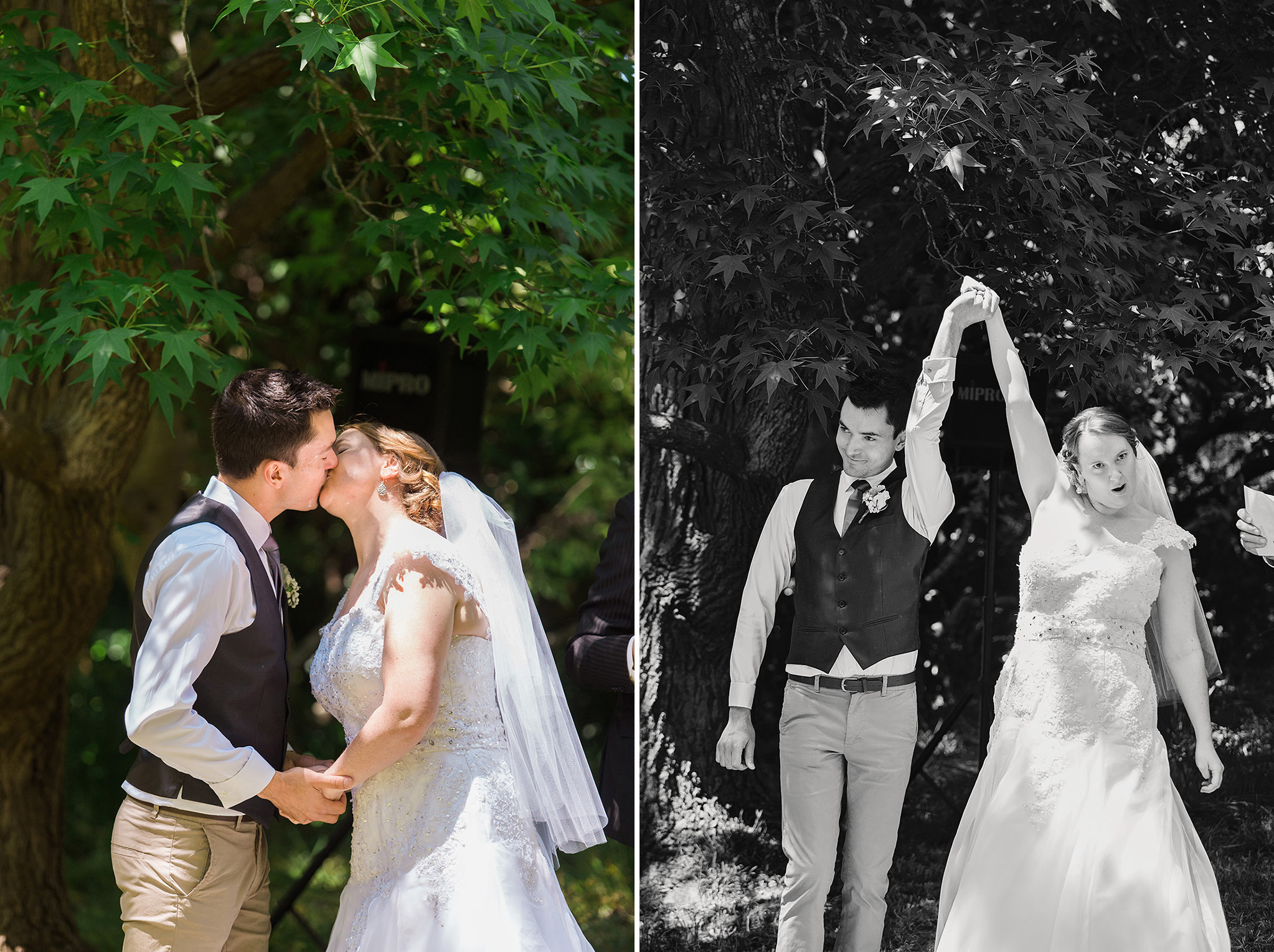 Darling Backyard Wedding Stirling 14.jpg