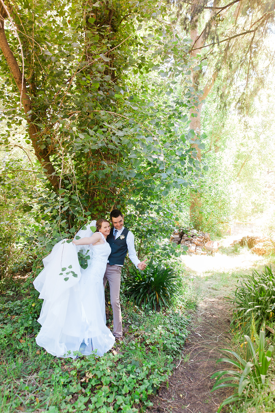 Darling Backyard Wedding Stirling 19.jpg