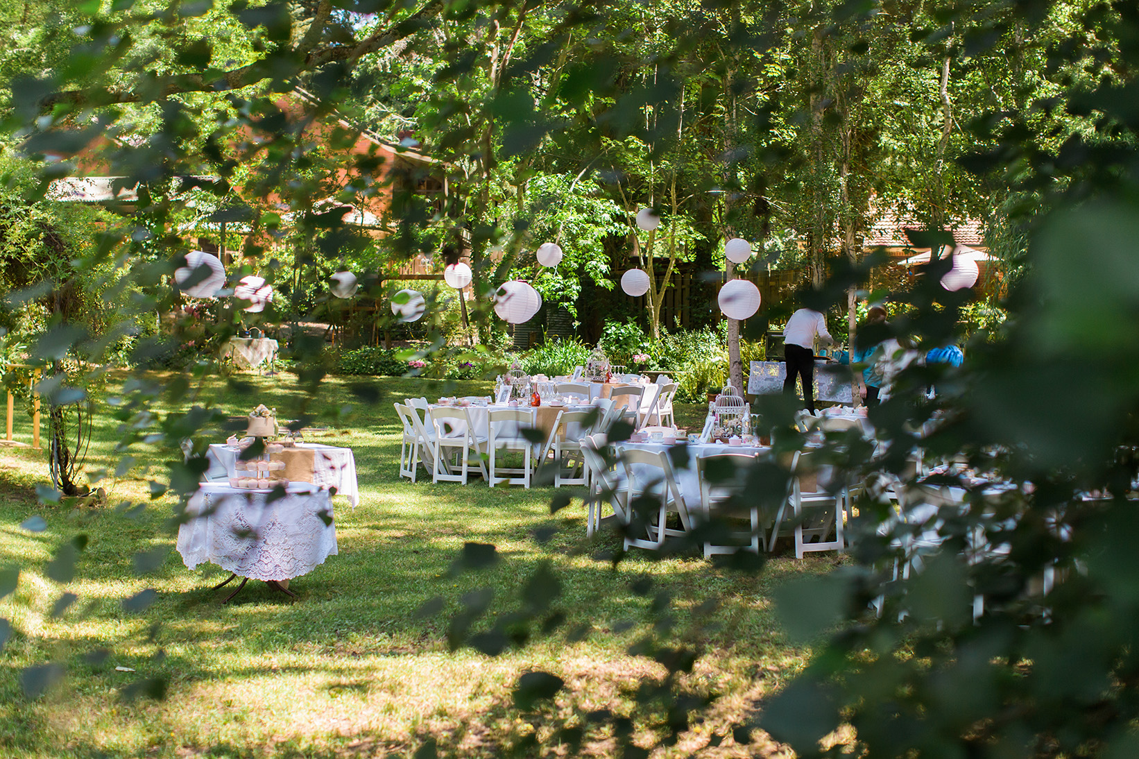 Darling Backyard Wedding Stirling 21.jpg