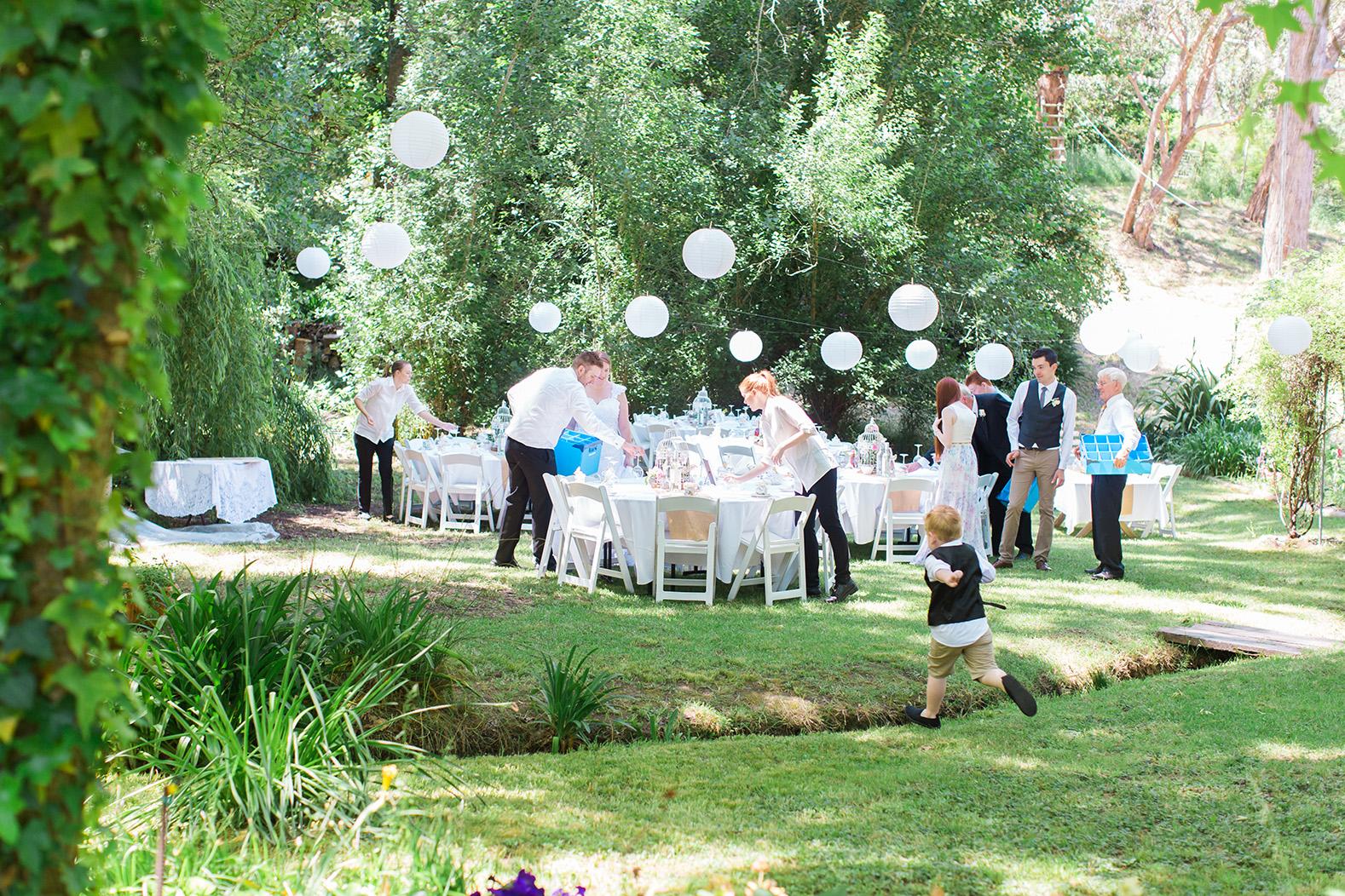 Darling Backyard Wedding Stirling 27.jpg