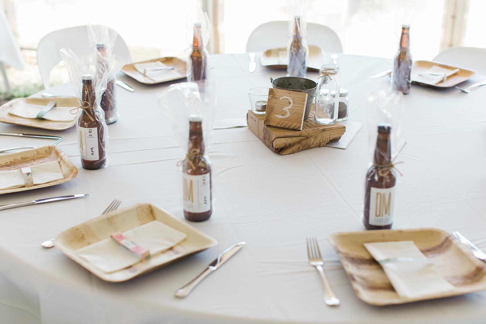 McLaren Vale Winery Wedding 01.jpg