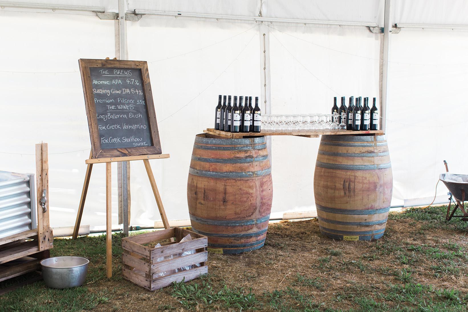 McLaren Vale Winery Wedding 02.jpg