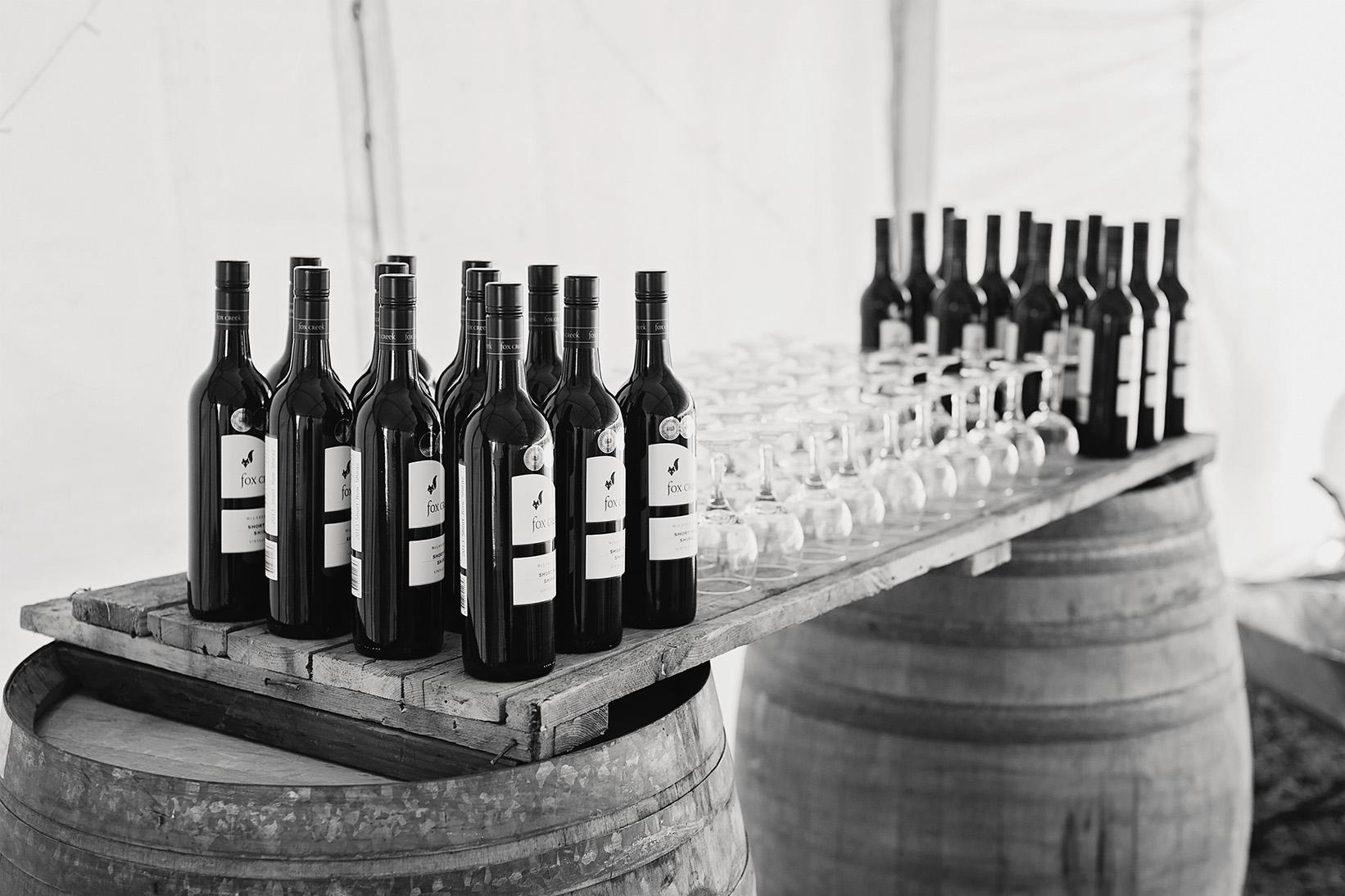 McLaren Vale Winery Wedding 03.jpg