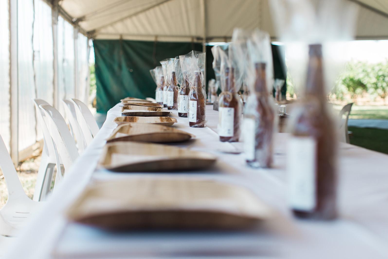 McLaren Vale Winery Wedding 05.jpg