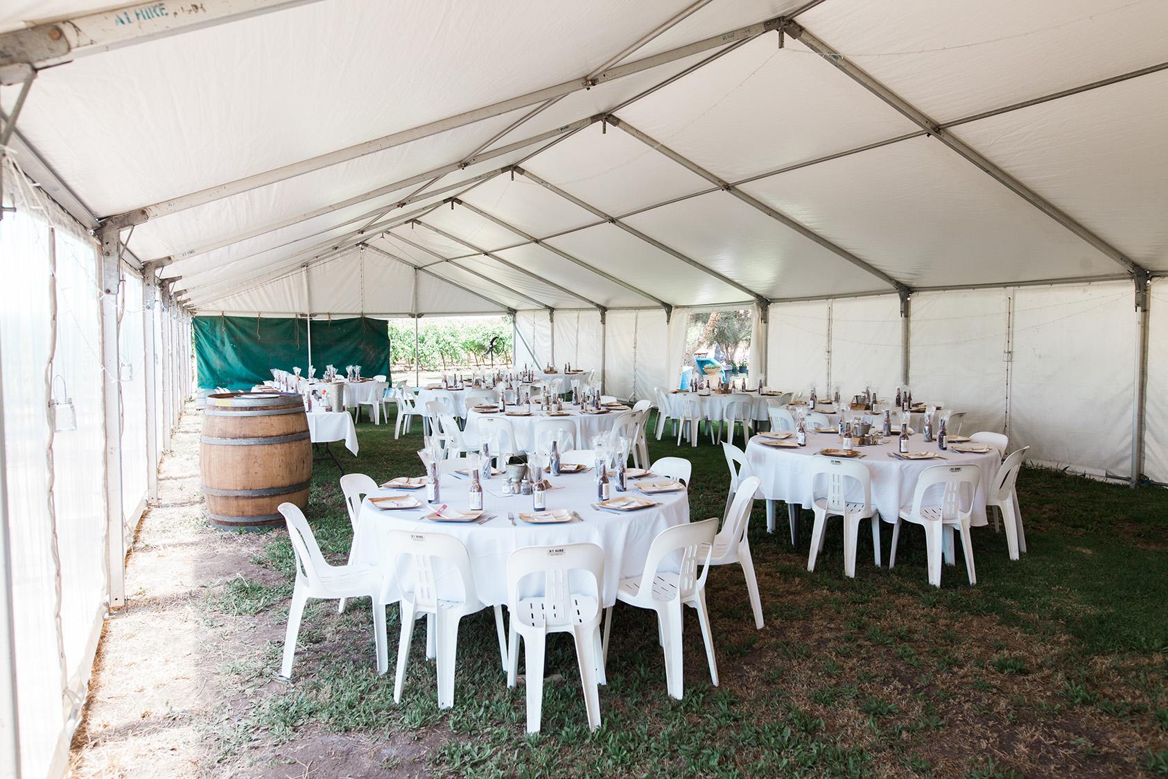 McLaren Vale Winery Wedding 06.jpg