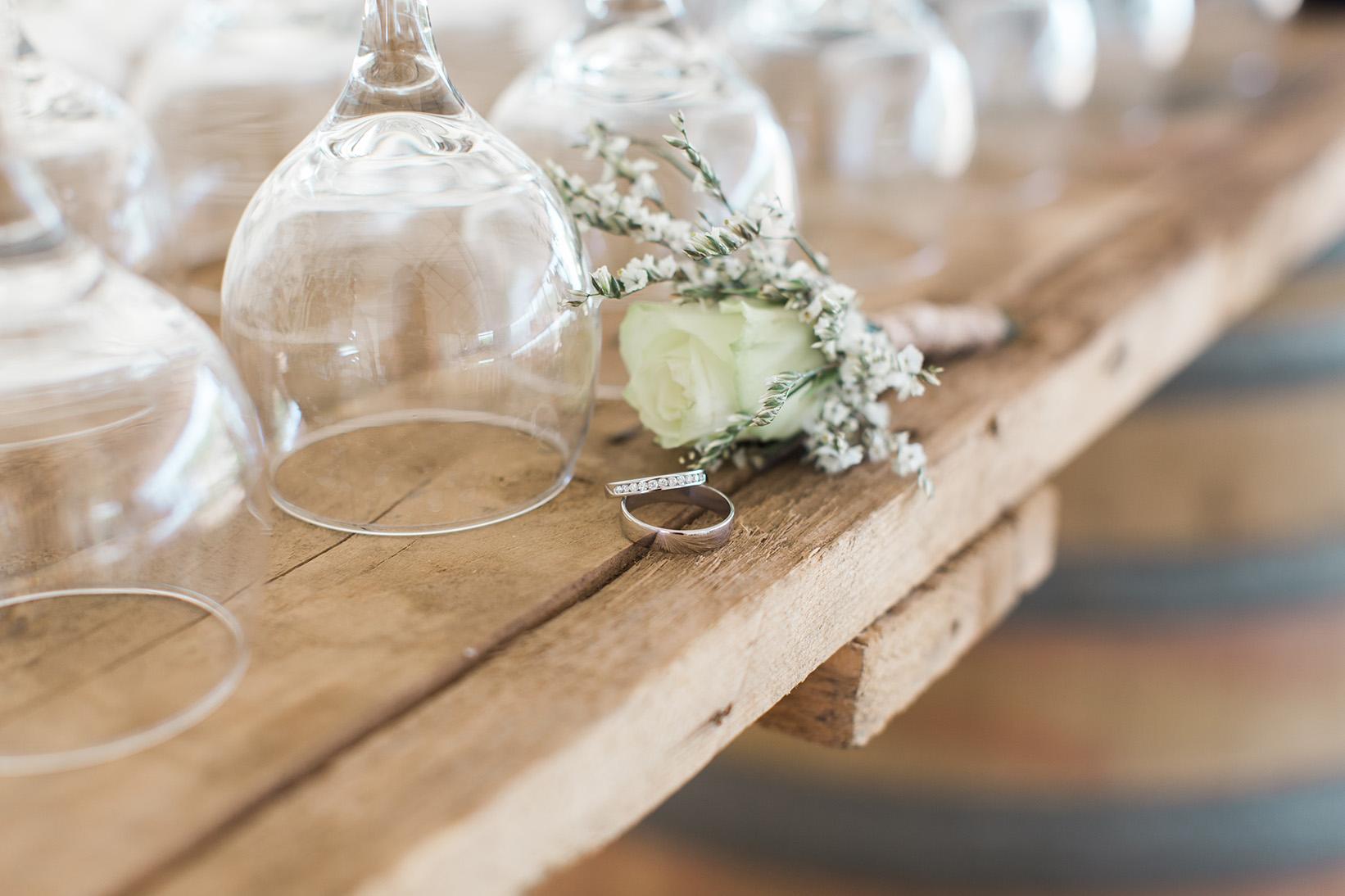 McLaren Vale Winery Wedding 10.jpg