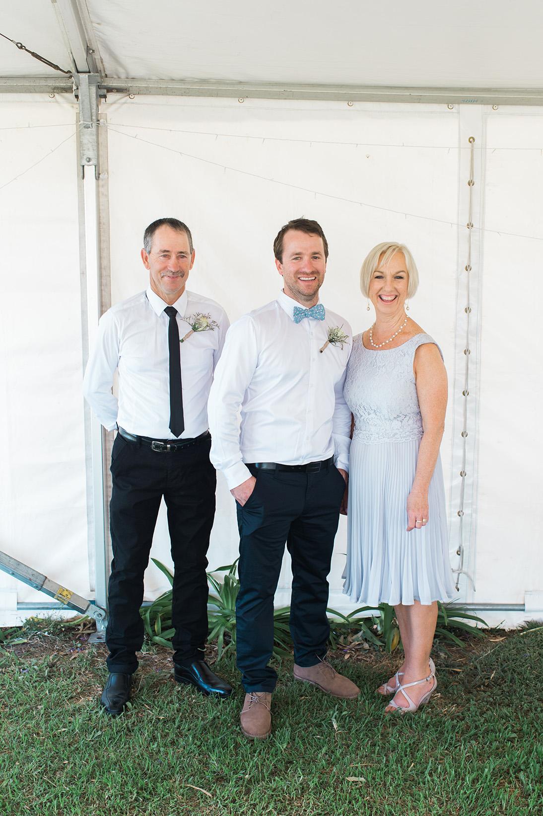 McLaren Vale Winery Wedding 15.jpg