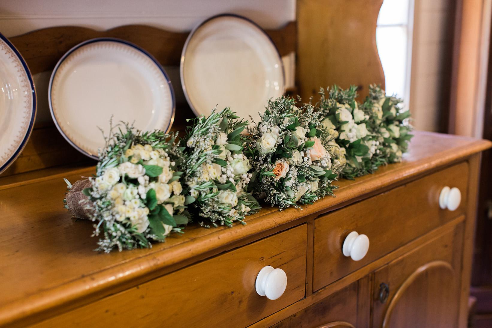 McLaren Vale Winery Wedding 18.jpg