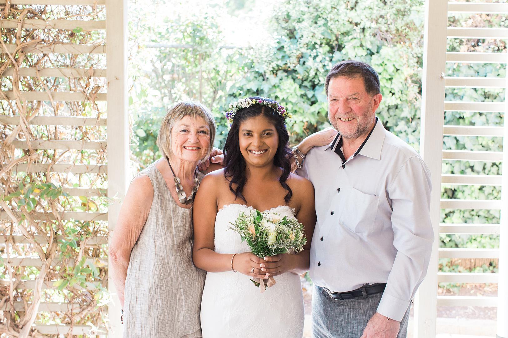 McLaren Vale Winery Wedding 22.jpg