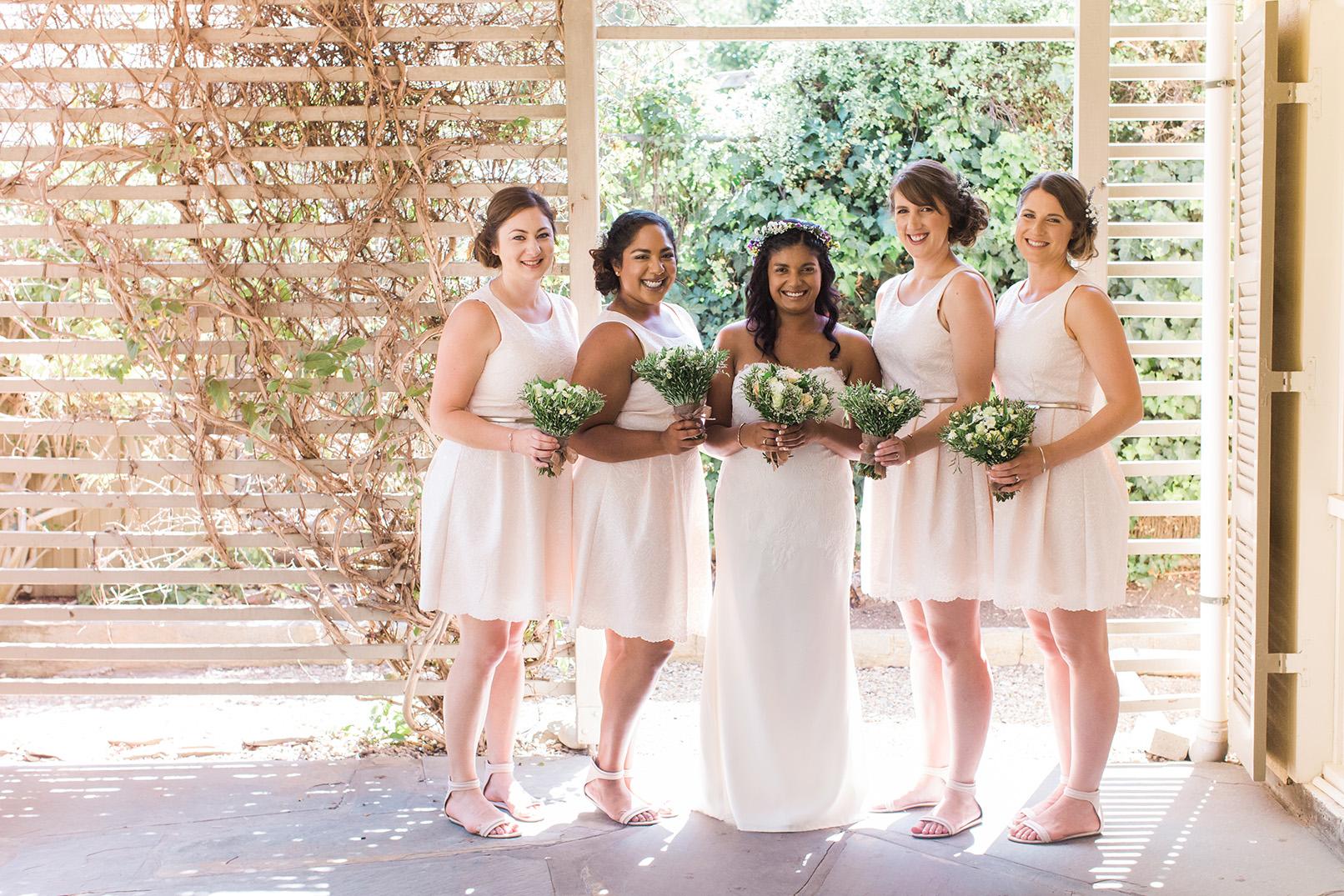 McLaren Vale Winery Wedding 23.jpg