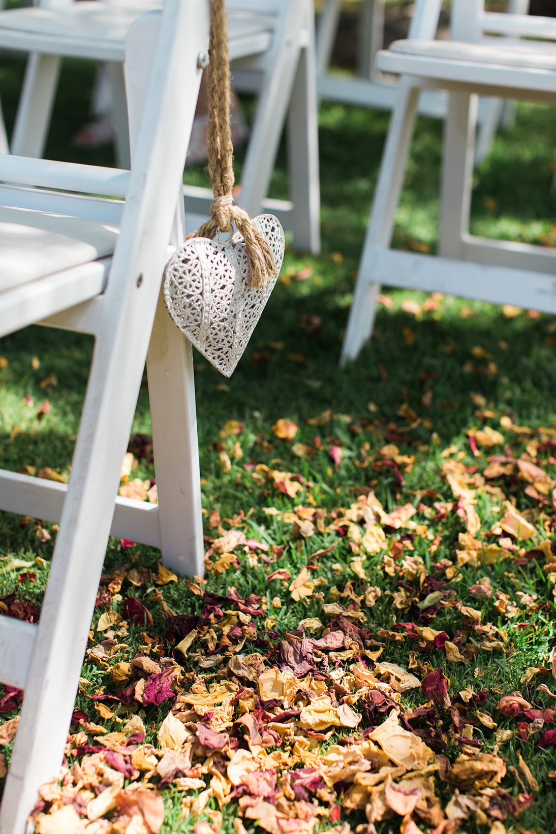 McLaren Vale Winery Wedding 25.jpg
