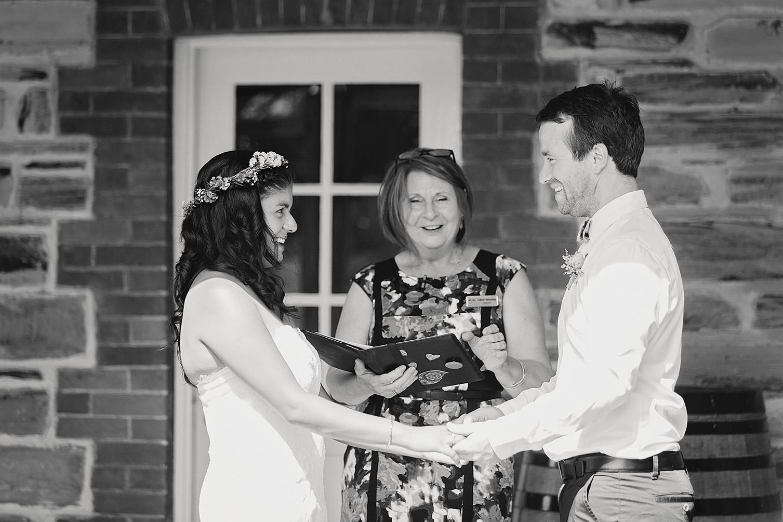 McLaren Vale Winery Wedding 27.jpg