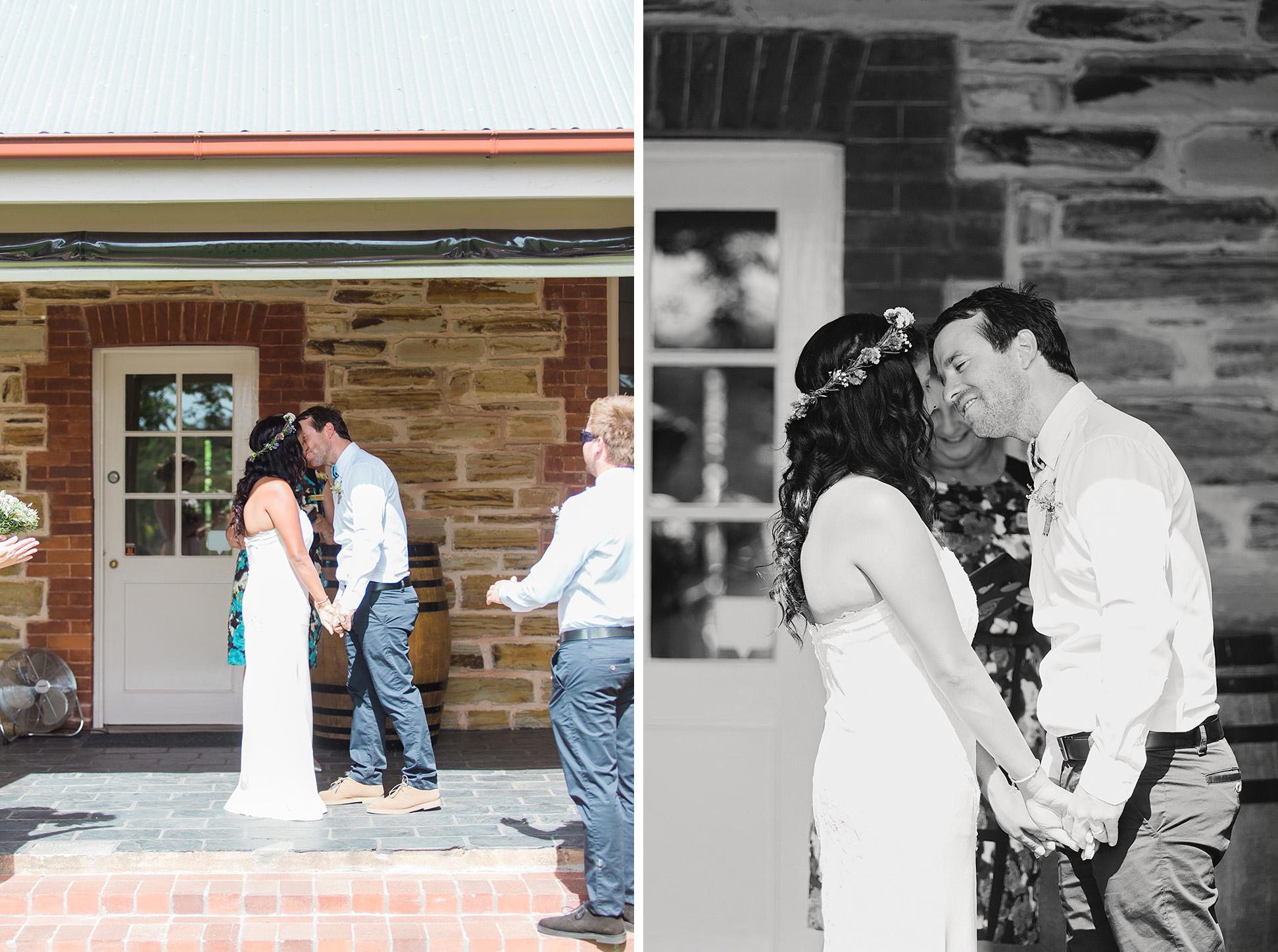 McLaren Vale Winery Wedding 28.jpg