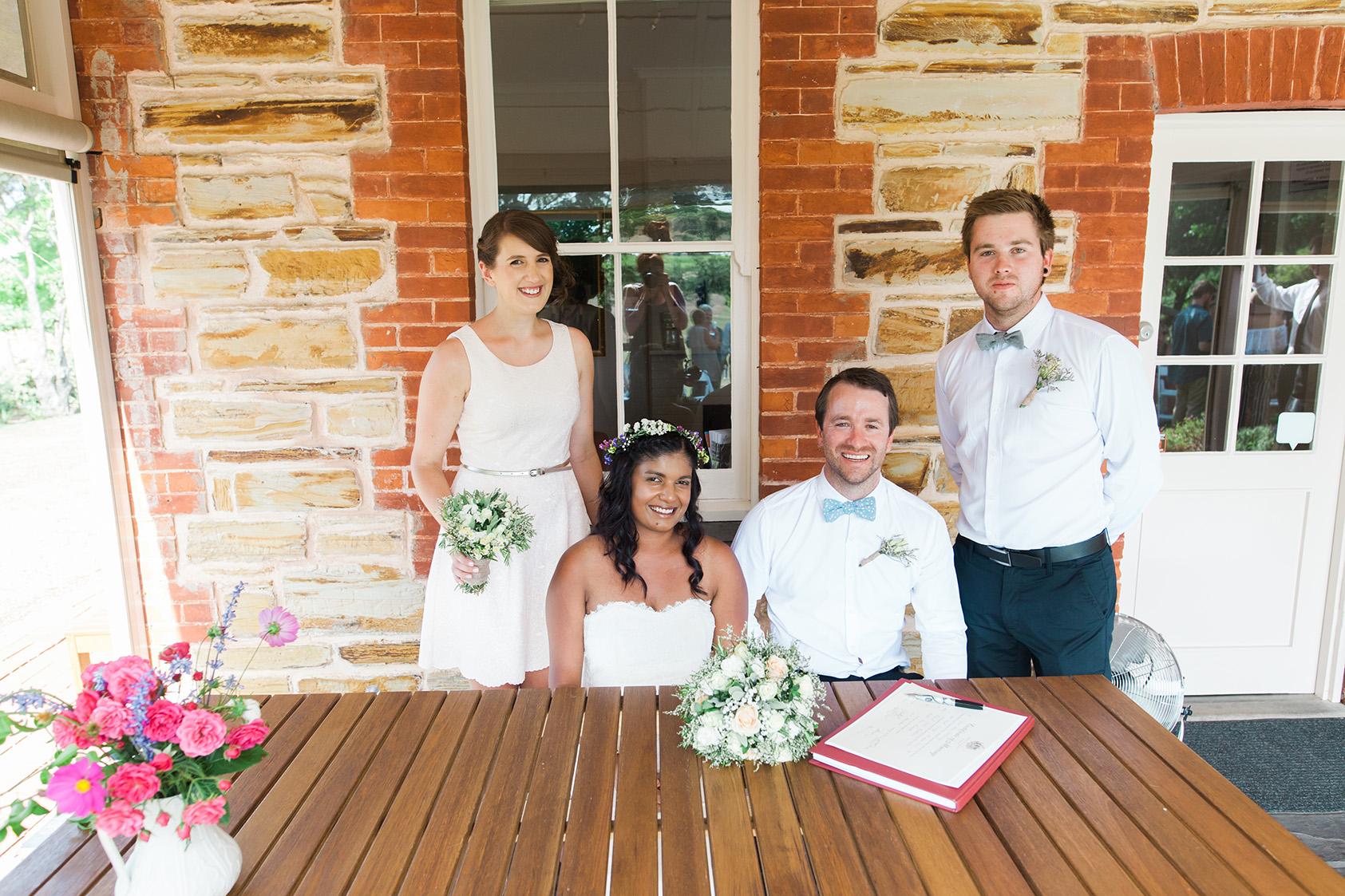 McLaren Vale Winery Wedding 29.jpg