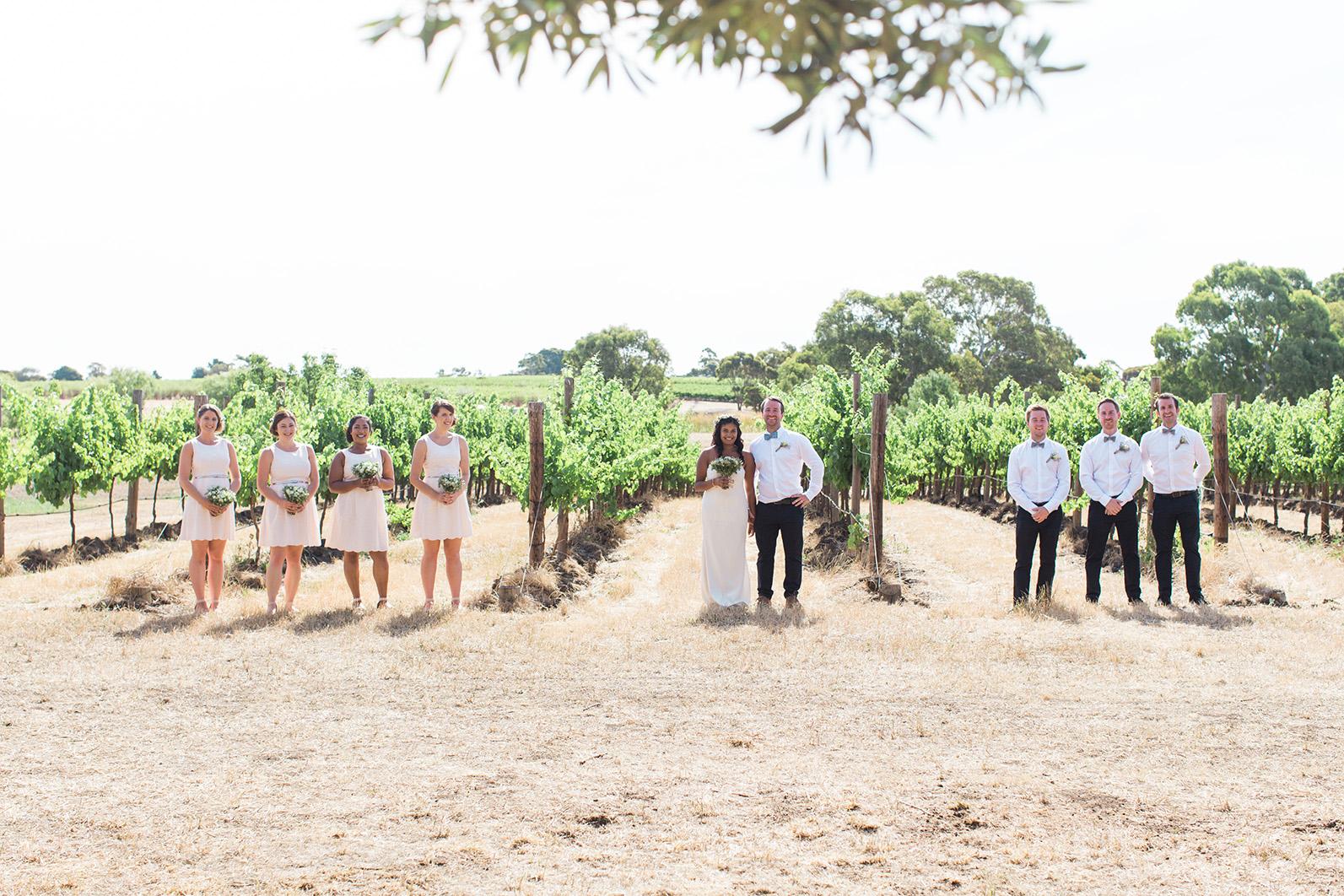 McLaren Vale Winery Wedding 32.jpg