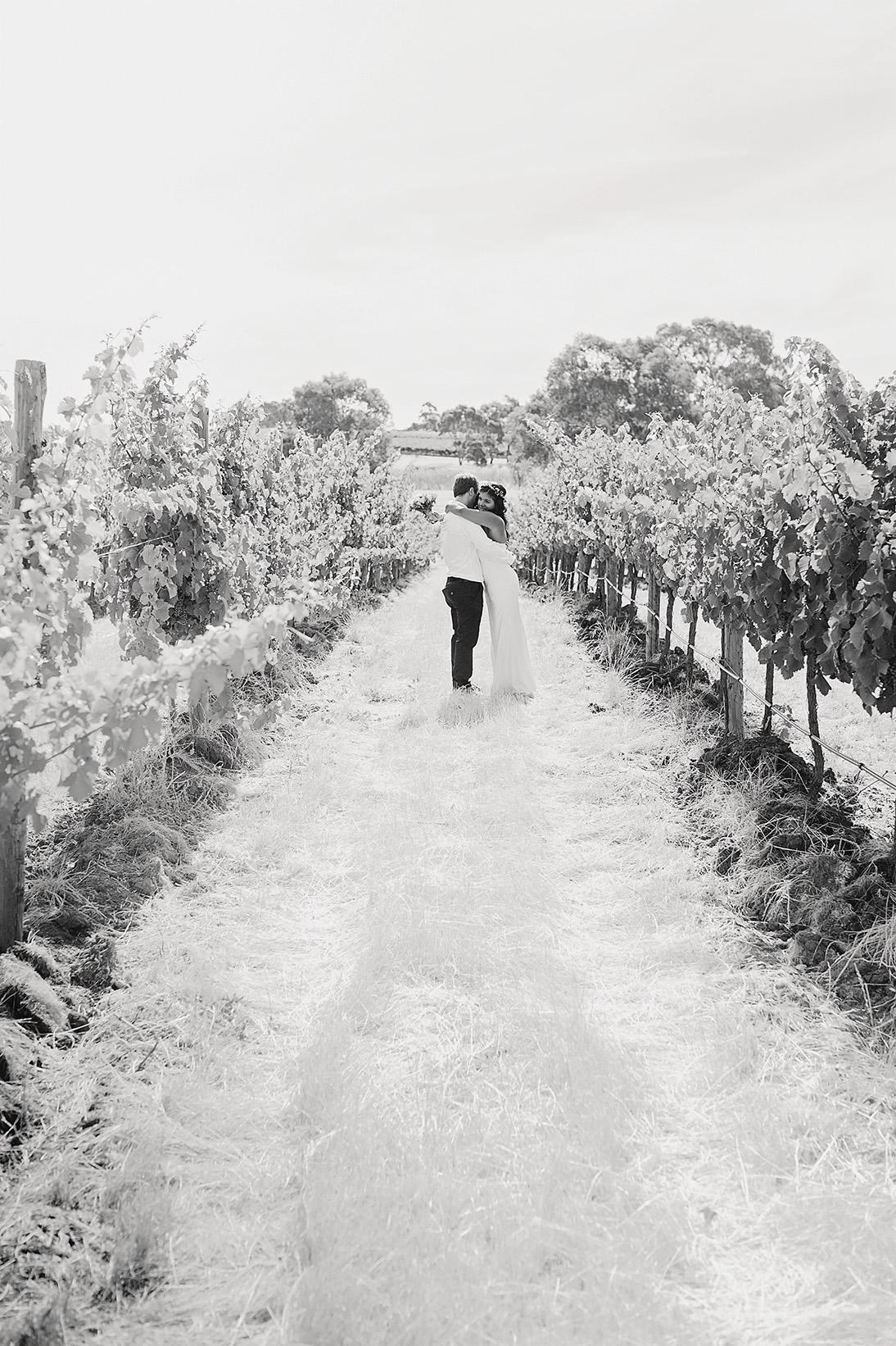 McLaren Vale Winery Wedding 33.jpg