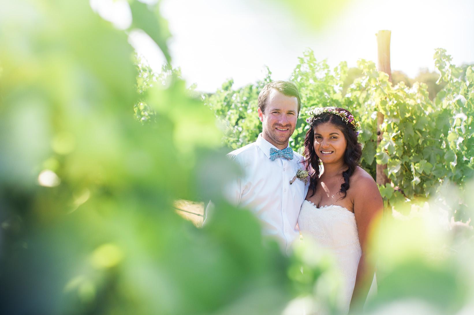 McLaren Vale Winery Wedding 34.jpg