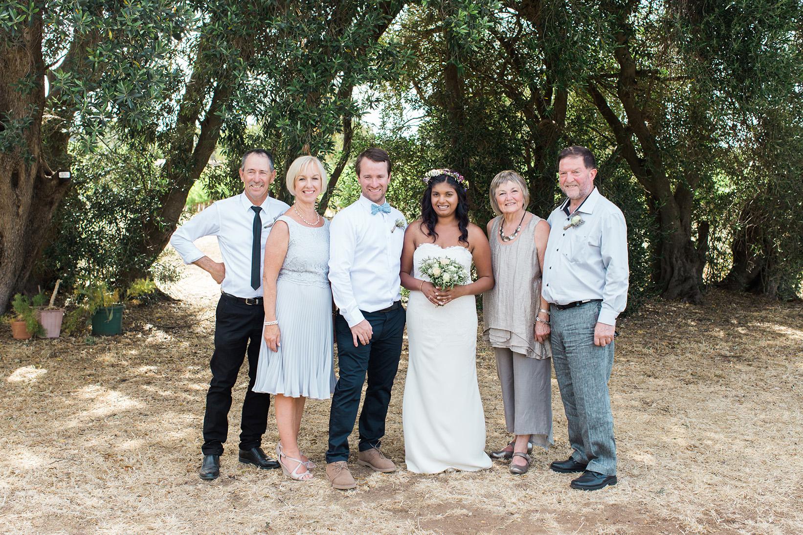 McLaren Vale Winery Wedding 31.jpg