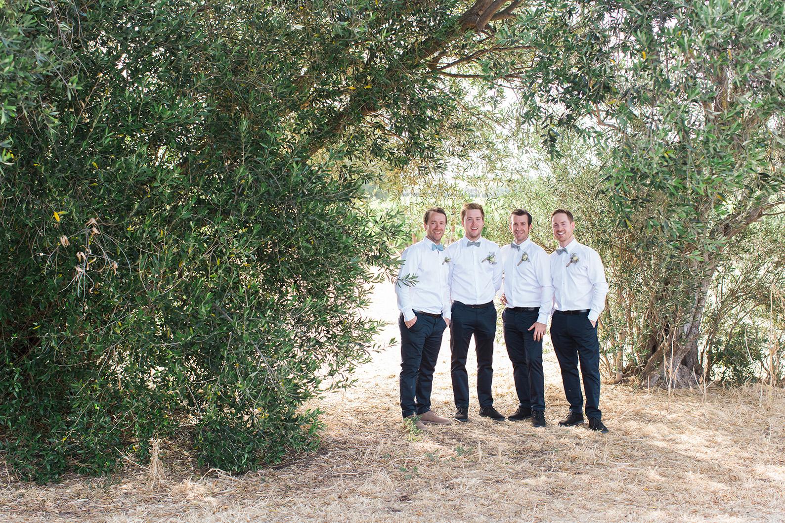 McLaren Vale Winery Wedding 36.jpg