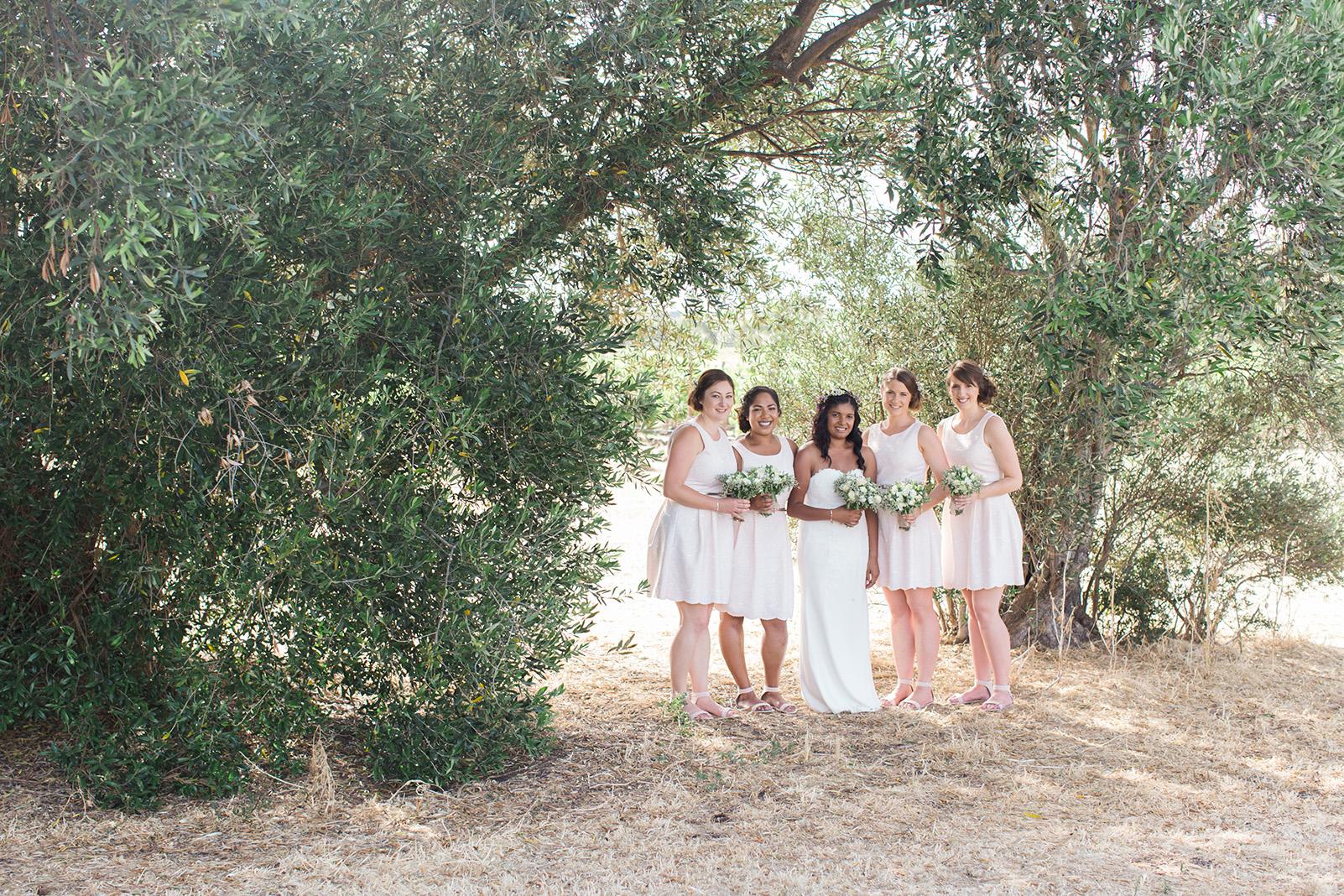 McLaren Vale Winery Wedding 37.jpg