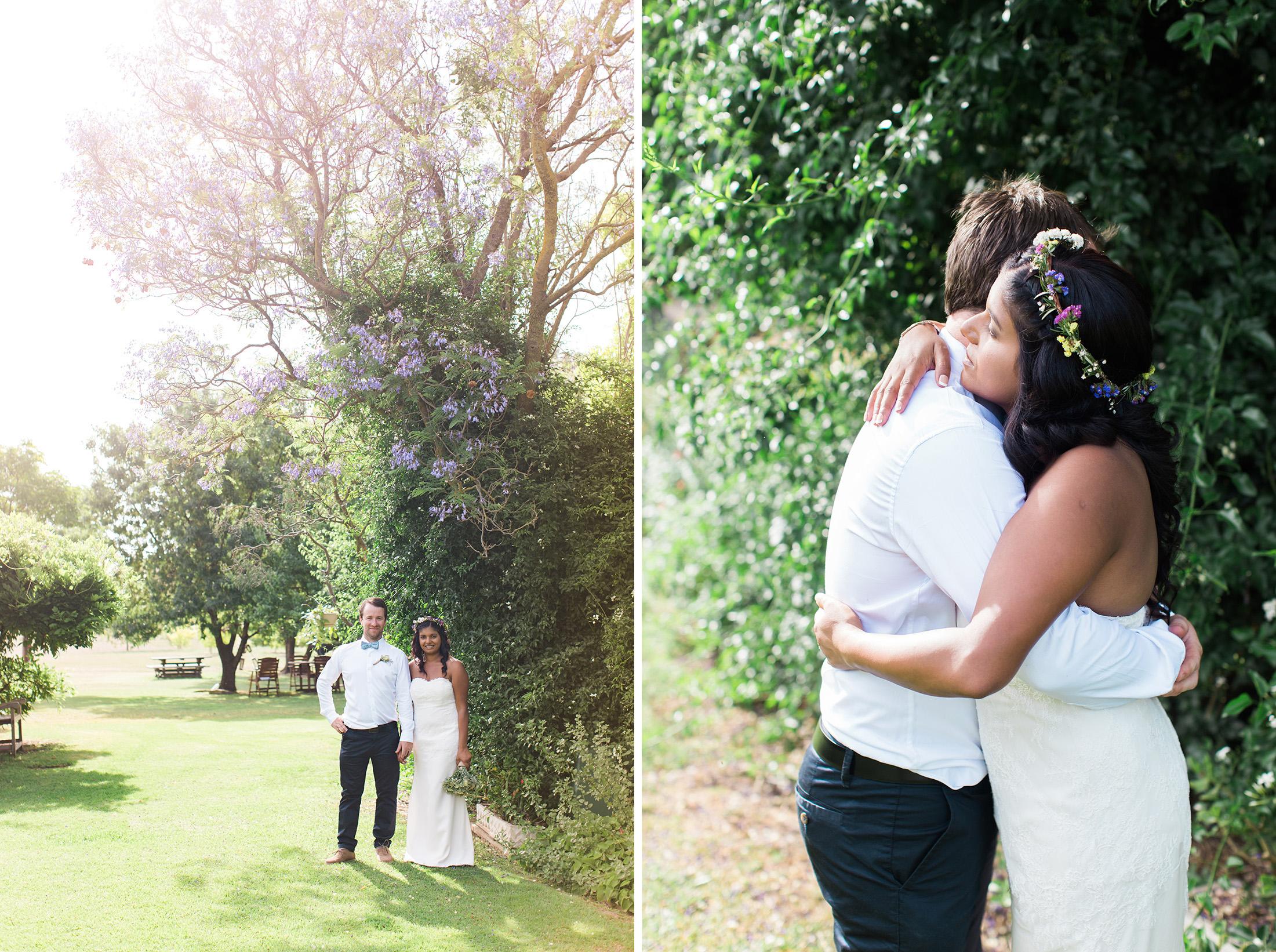 McLaren Vale Winery Wedding 38.jpg