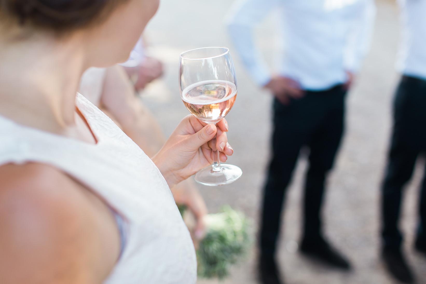 McLaren Vale Winery Wedding 42.jpg