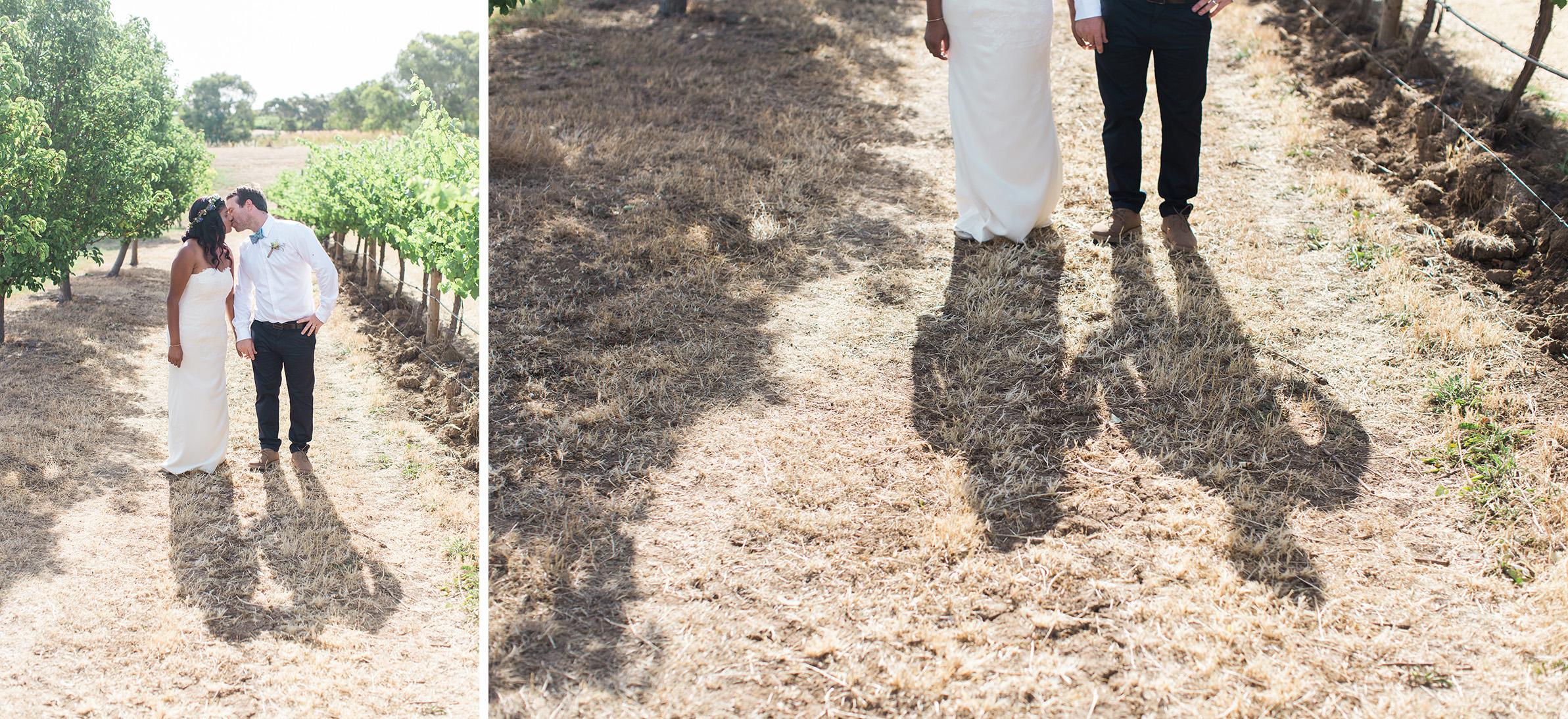 McLaren Vale Winery Wedding 41.jpg