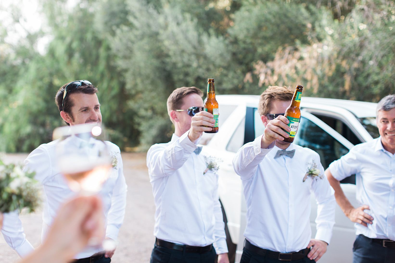 McLaren Vale Winery Wedding 43.jpg