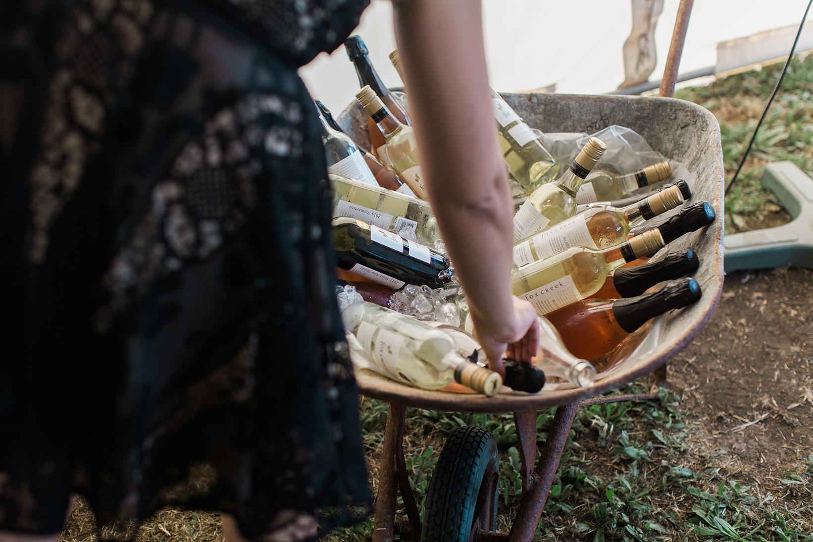McLaren Vale Winery Wedding 47.jpg