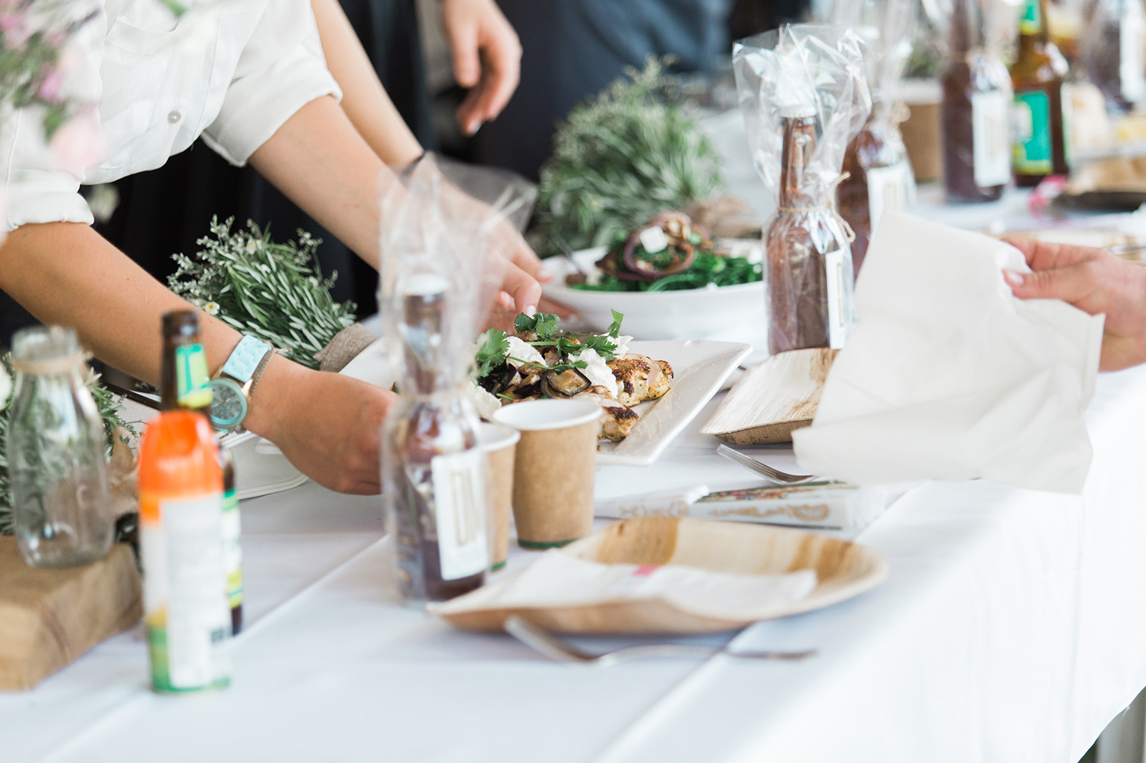McLaren Vale Winery Wedding 48.jpg