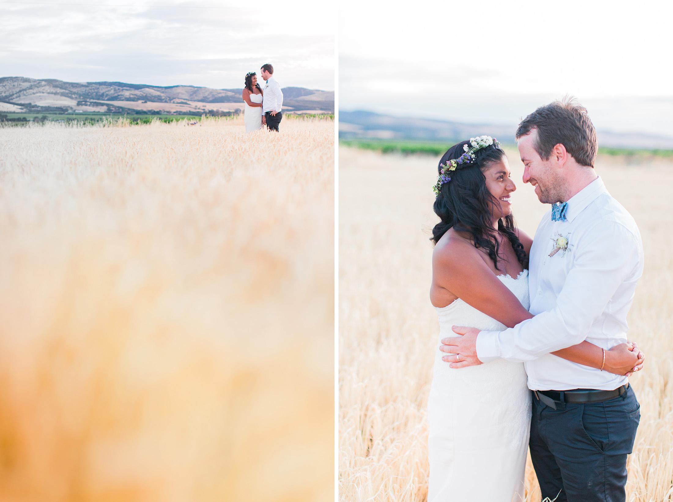 McLaren Vale Winery Wedding 51.jpg