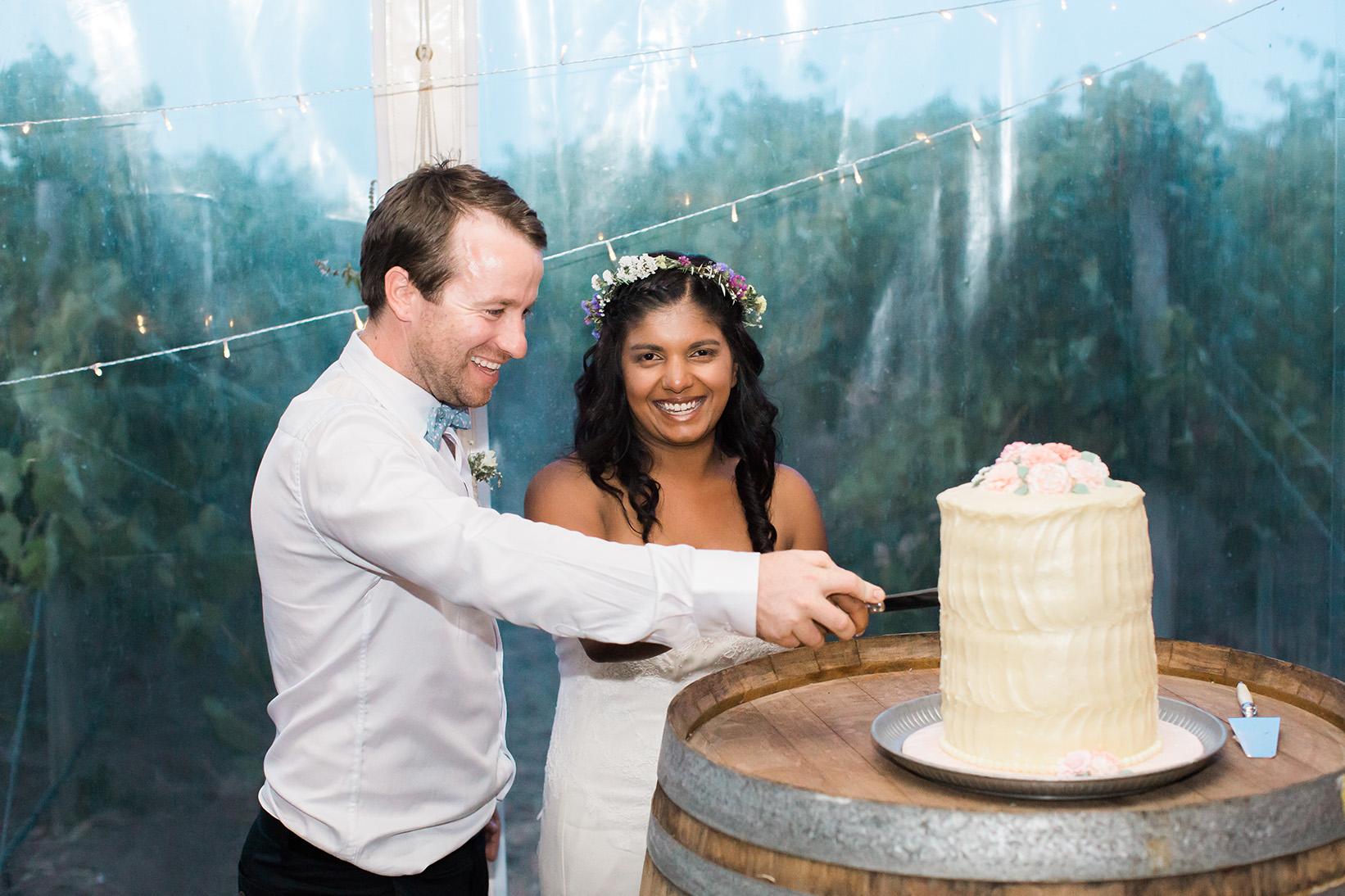 McLaren Vale Winery Wedding 52.jpg