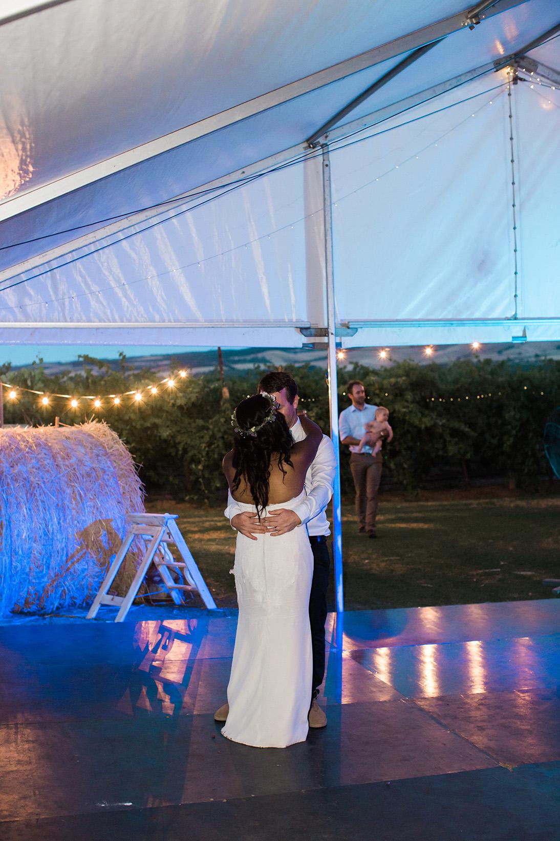 McLaren Vale Winery Wedding 54.jpg