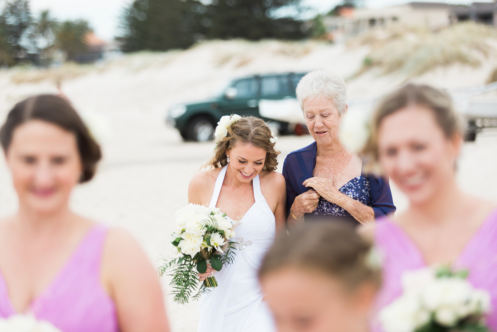 Seacliff Bohemian Beach Wedding 20.jpg