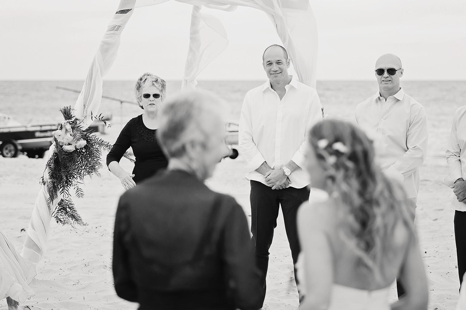 Seacliff Bohemian Beach Wedding 21.jpg