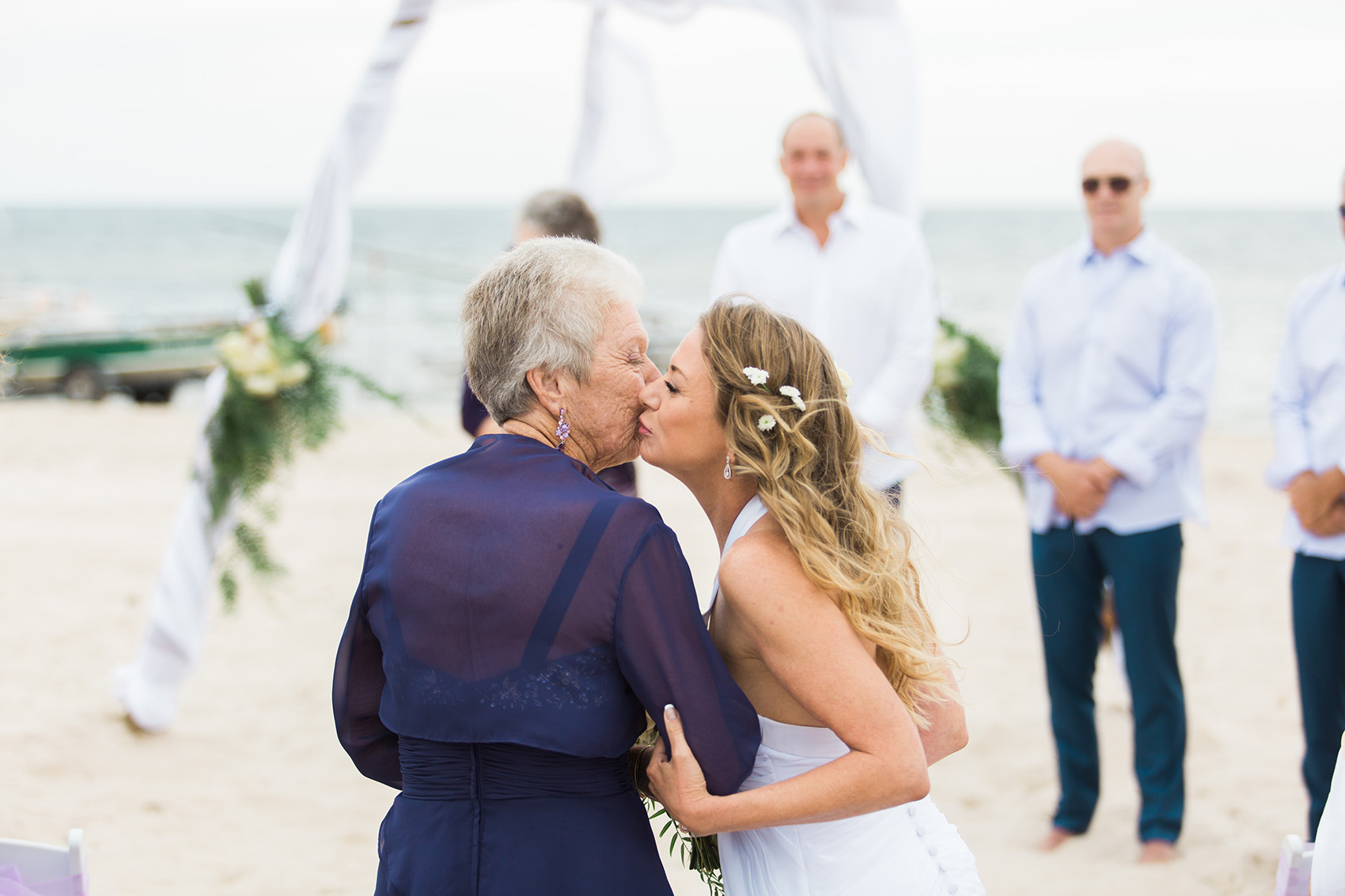 Seacliff Bohemian Beach Wedding 22.jpg