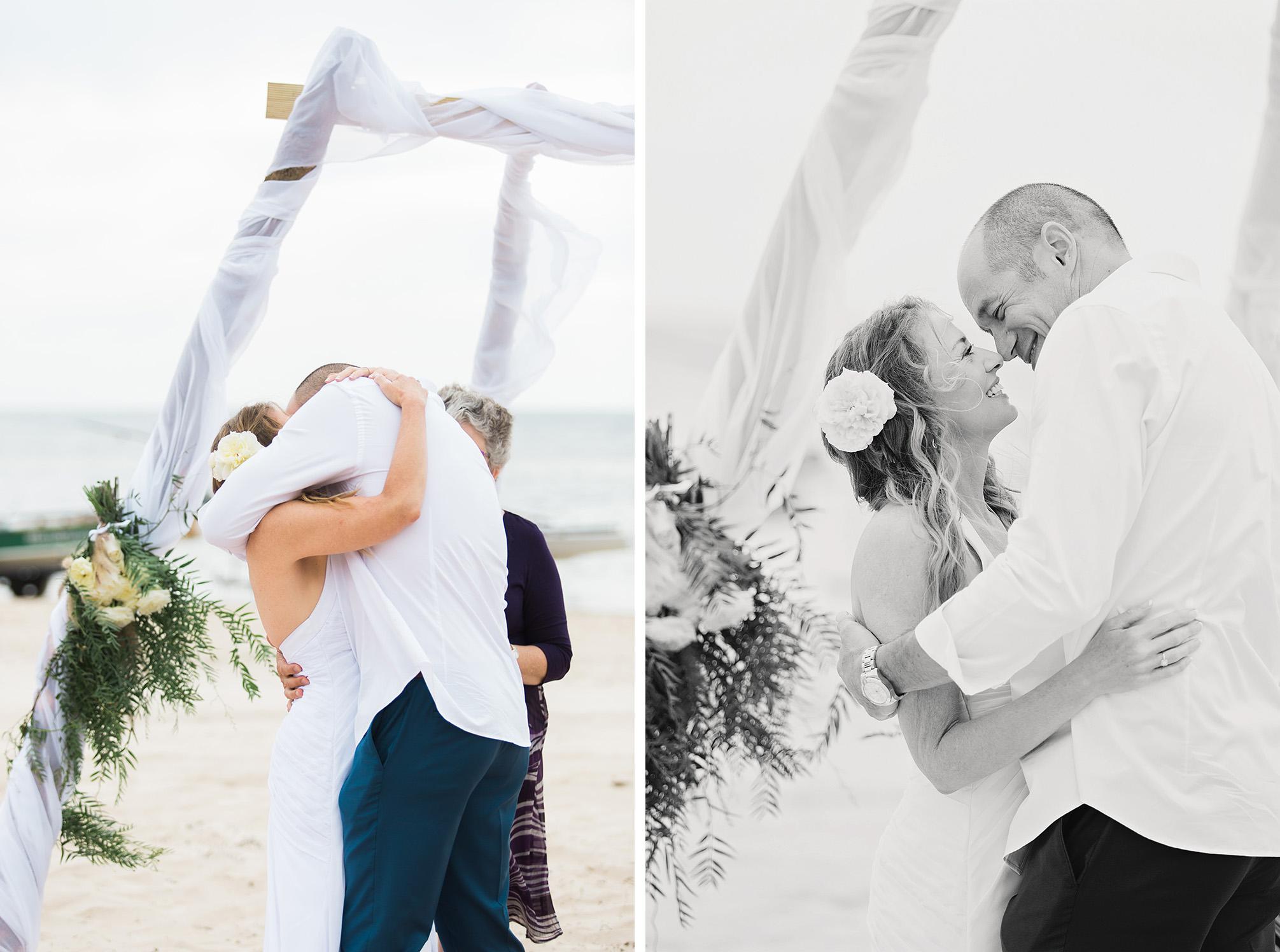 Seacliff Bohemian Beach Wedding 24.jpg