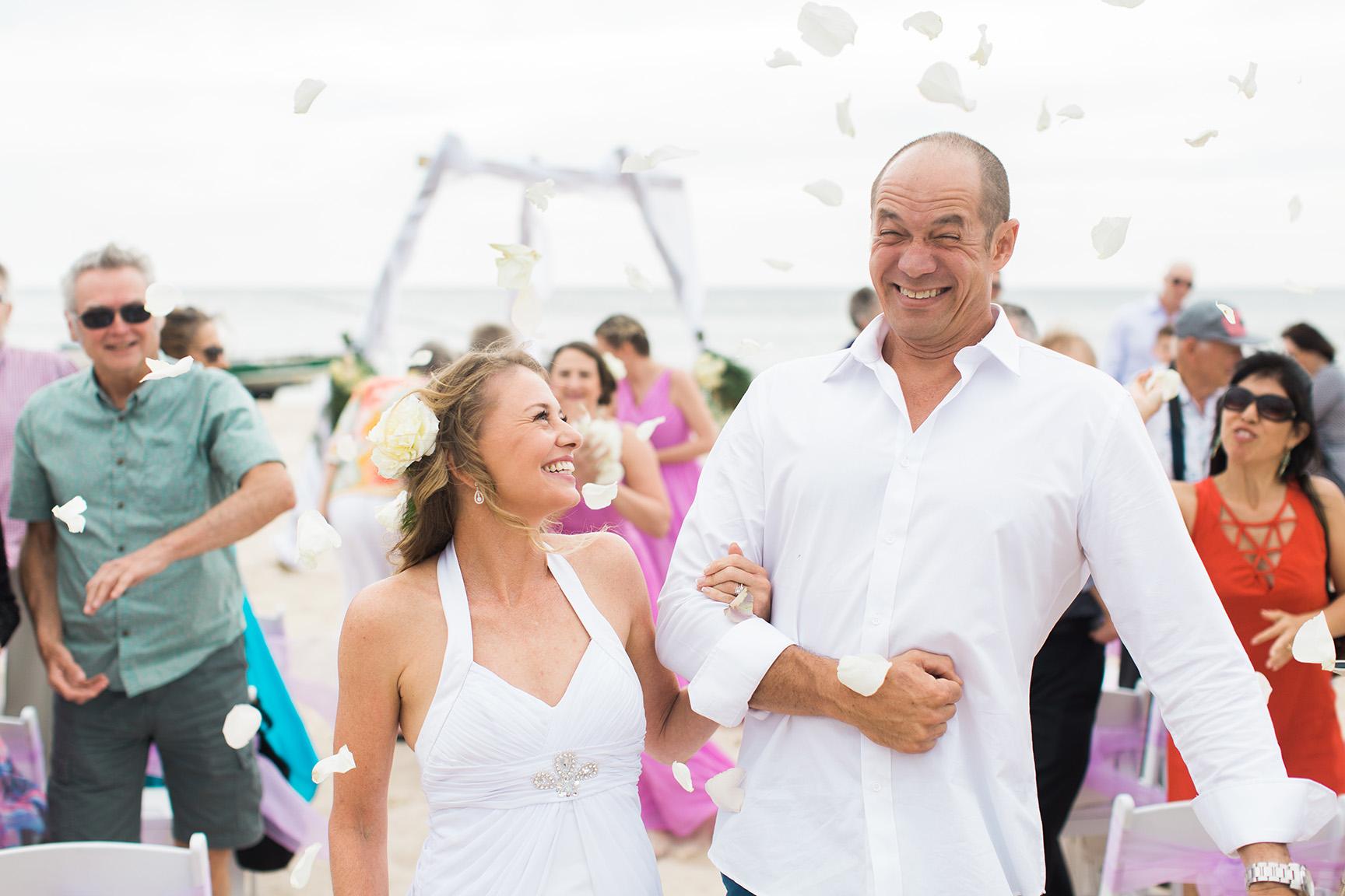 Seacliff Bohemian Beach Wedding 25.jpg